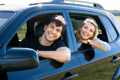 Sauk Rapids, MN. Auto/Car Insurance
