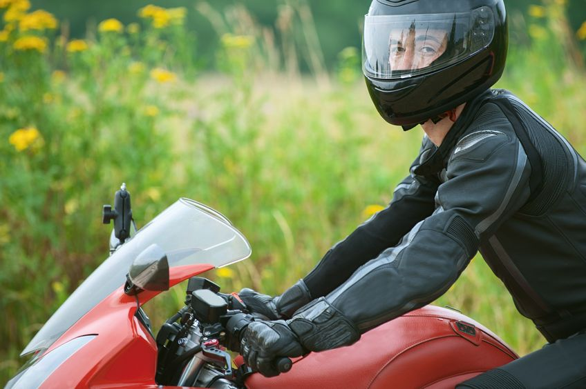 Sauk Rapids, MN. Motorcycle Insurance